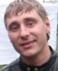 Vlad Novikov